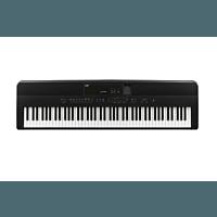 Kawai ES520 Schwarz Digital Piano