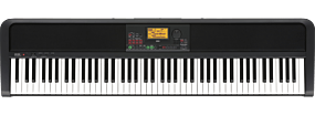 Korg XE20 Stage-Piano