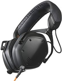 V-MODA Crossfade M-100 Master Stereo-Kopfhörer