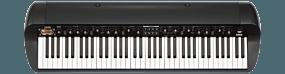 Korg SV-2 73 Stage-Piano ohne Lautsprecher