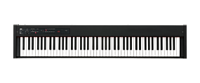 Korg D1 Stage-Piano