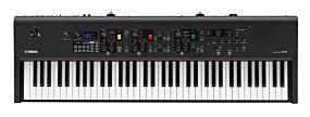 Yamaha CP73 Stage-Piano