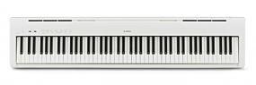 Kawai ES110 Digitalpiano Weiß