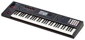 Roland FA-06 Stage-Piano
