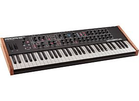 Sequential Prophet REV2-8 Synthesizer