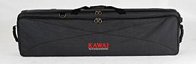 Kawai SC-1 Softcase Schwarz