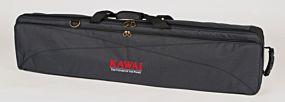Kawai SC-2 Softcase Schwarz