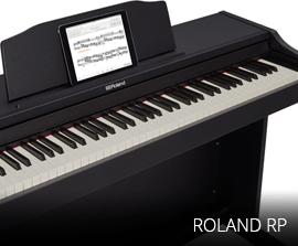 Roland RP