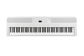 Kawai ES-520 Piano Numérique Blanc