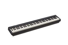 Roland FP-10 Piano Numérique