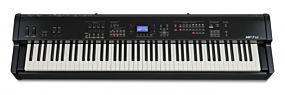Kawai MP-7SE Piano de Scène