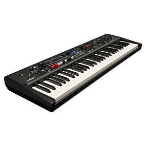 Yamaha YC-61 Stage Keyboard