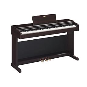 Yamaha YDP-144 Piano Numérique en Bois de Rose