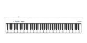 Roland FP-30X Weiß Digital Piano