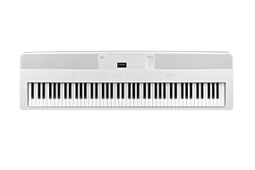 Kawai ES520 Weiß Digital Piano
