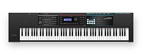 Roland JUNO-DS88 Stage-Piano