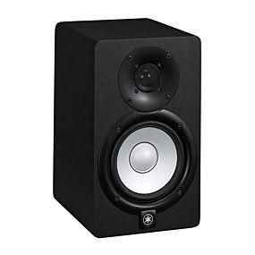Yamaha HS5 Monitor