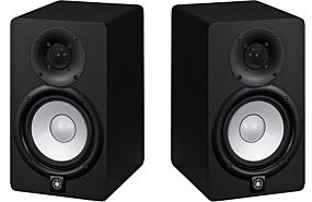 Yamaha HS5 Monitor Set