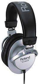 Roland RH-200S Monitor Headphones