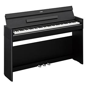 Yamaha Arius YDP-S54 Digitalpiano Schwarz