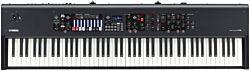 Yamaha YC-88 Stage Keyboard
