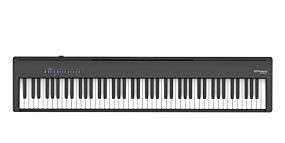 Roland FP-30X Sort Digital Piano