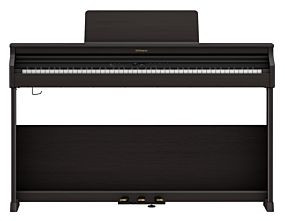 Roland RP-701 Dark Rosewood Digital Piano