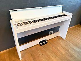 Korg LP-380U White - B-Stock