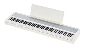 Korg B2 White Digital Piano