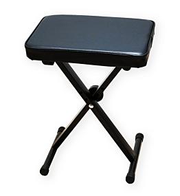 DPB-10X Keyboard Bench