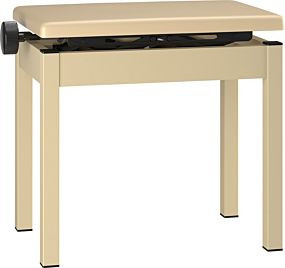 Roland BNC-05 Light Oak Piano Bench