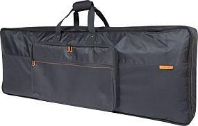 Roland CB-B76 Keyboard Bag
