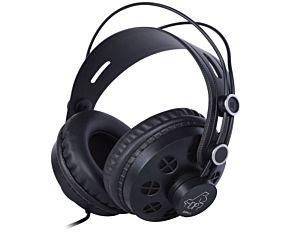 DPH-1 Stereo Headphone from Digitalpiano.com