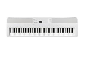 Kawai ES-920 Hvid Stage Piano