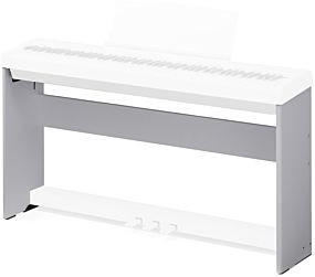 Kawai HML-1 White Stand