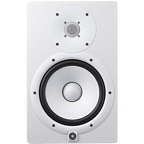 Yamaha HS8 Monitor White