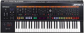 Roland Jupiter-X - B-Stock