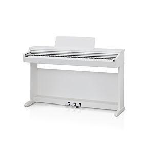 Kawai KDP-120 Hvid Digital Piano