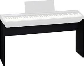 Roland KSC-70 Black