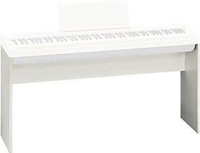 Roland KSC-70 White
