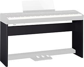 Roland KSC-72 Black