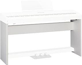 Roland KSC-72 White