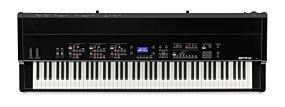 Kawai MP-11SE Stage Piano - B-Stock