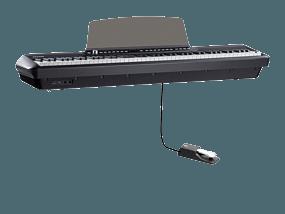 Pearl River P-200 SortDigital Piano