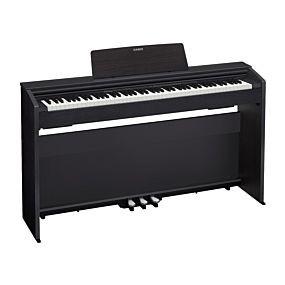 Casio PX-870 Black Digital Piano