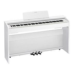 Casio PX-870 White Digital Piano