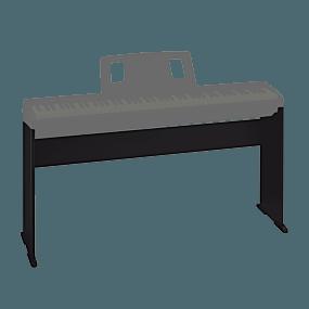 Roland KSC-FP10 Black
