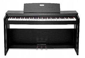 Pearl River VP-119S Sort Digital Piano