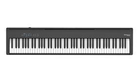 Roland FP-30X Musta Digital Piano