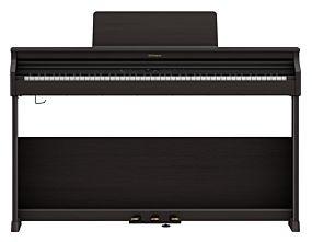 Roland RP-701 Ruusupuu Digital Piano